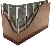 Вентилируемые фасады из фиброцементных плит